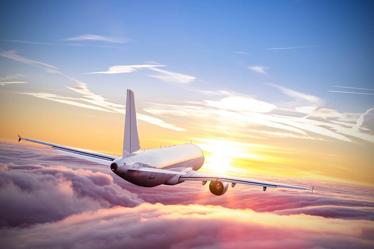 diritti dei passeggeri per disservizi del volo