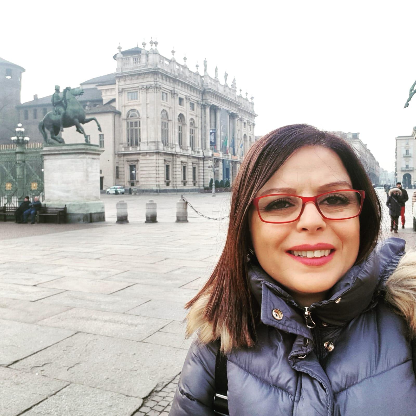 Torino cosa vedere in 2 giorni