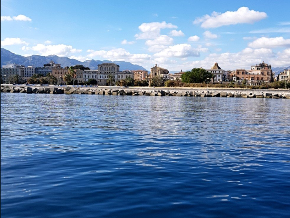 Palermo - YouFranz.com