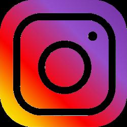 instagram risparmi e viaggi